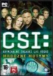 CSI-Kryminalne-Zagadki-Las-Vegas-Mroczne