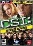 CSI-Kryminalne-Zagadki-Las-Vegas-Niezbit