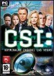 CSI-Kryminalne-Zagadki-Las-Vegas-n17207.