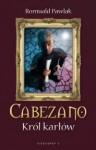 Cabezano-Krol-karlow-n30418.jpg