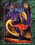 Cairo-by-Night-n27935.jpg