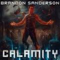 Calamity-audiobook-n46080.jpg