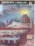 Calenhad-A-Beacon-of-Gondor-n34236.jpg