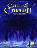 Call-of-Cthulhu-7th-Edition-Keepers-Rule