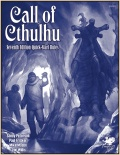 Call-of-Cthulhu-7th-Edition-Quick-Start-