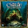 Call-of-Cthulhu-Card-Game-n28043.jpg