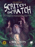 Call-of-Cthulhu-Scritch-Scratch-n48632.j
