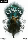 Call-of-Cthulhu-n48675.jpg