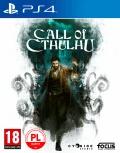 Call-of-Cthulhu-n49248.jpg