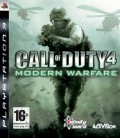 Call-of-Duty-4-Modern-Warfare-n27753.jpg