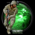 Call of Duty 4 - Operation Cinema [download]