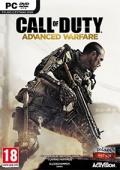Call-of-Duty-Advanced-Warfare-n42569.jpg