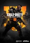 Call-of-Duty-Black-Ops-4-n48701.jpg