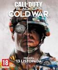 Call-of-Duty-Black-Ops-Cold-War-n52205.j