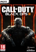 Call-of-Duty-Black-Ops-III-n43763.jpg