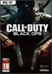 Call-of-Duty-Black-Ops-n29087.jpg