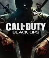 Call of Duty: Black Ops - zombie powracają!