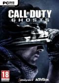 Call-of-Duty-Ghosts-n39346.jpg