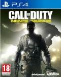 Call-of-Duty-Infinite-Warfare-n44967.jpg