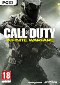 Call-of-Duty-Infinite-Warfare-n45110.jpg
