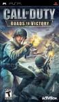 Call-of-Duty-Roads-to-Victory-n28415.jpg