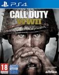 Call-of-Duty-WWII-n46559.jpg