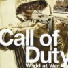 Call of Duty: World at War - Mappack