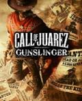 Call-of-Juarez-Gunslinger-n36746.jpg