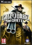 Call-of-Juarez-The-Cartel-n30773.jpg