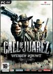 Call-of-Juarez-Wiezy-Krwi-n20724.jpg
