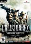 Call of Juarez: Więzy Krwi - recenzja