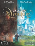 Call-to-Adventure-n51114.jpg