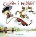 Calvin-i-Hobbes-01-n10155.jpg