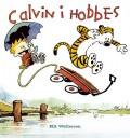 Calvin-i-Hobbes-01-wyd-II-n37956.jpg