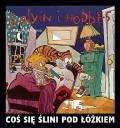 Calvin-i-Hobbes-02-Cos-sie-slini-pod-loz