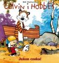 Calvin-i-Hobbes-03-Jukon-Czeka-wyd-II-n3