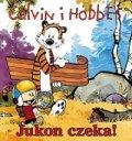 Calvin-i-Hobbes-03-Jukon-czeka-n8954.jpg