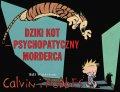 Calvin i Hobbes #11