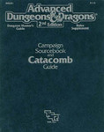 Campaign-Sourcebook-and-Catacomb-Guide-n