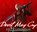 Capcom zapowiada Devil May Cry HD Collection