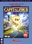 Capitalism-II-n20125.jpg