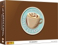 Cappuccino-n42559.jpg