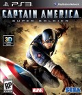 Captain-America-Super-Soldier-n31403.jpg