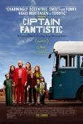 Captain-Fantastic-n45527.jpg