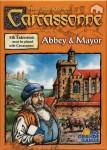 Carcassonne-5-Opactwa-i-burmistrzowie-n3