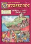 Carcassonne-8-Mosty-zamki-i-bazary-n3572