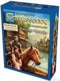 Carcassonne-II-edycja-rozszerzenie-1--Ka