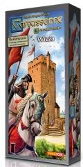 Carcassonne-II-edycja-rozszerzenie-4--Wi