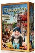 Carcassonne-II-edycja-rozszerzenie-5--Op