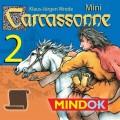 Carcassonne-Mini-2-Kurierzy-n35802.jpg